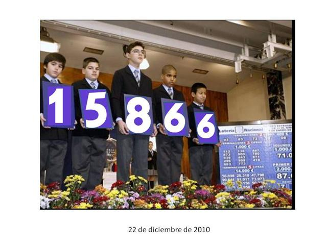 loteria_2010 (Small)