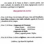 programa de San Isidro_grande