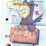 programa_acau_07002_626x768