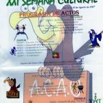 programa_acau_07003_684x768