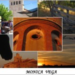 MONICA VEGA (Small)