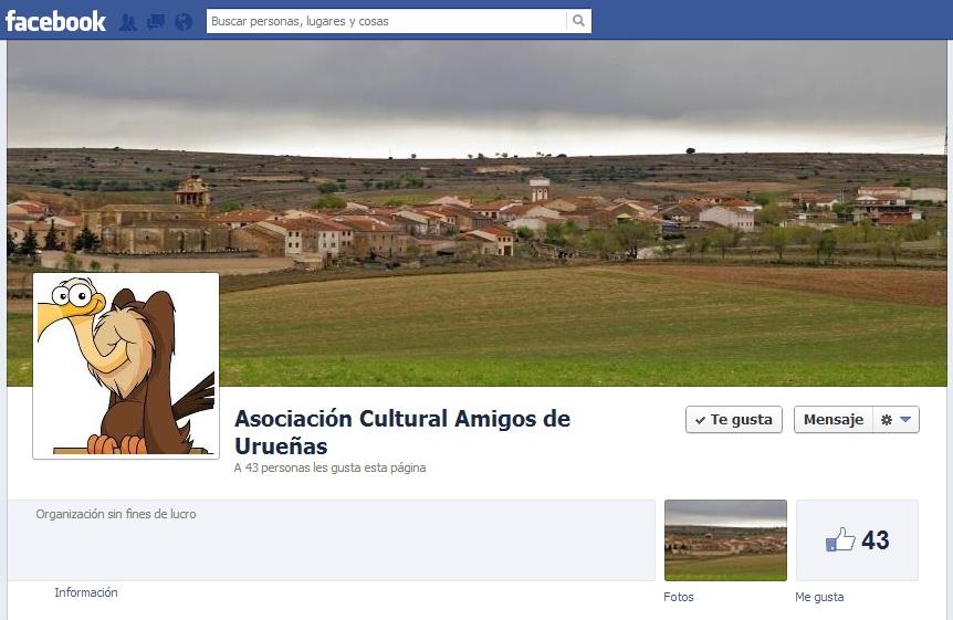 facebookACAU