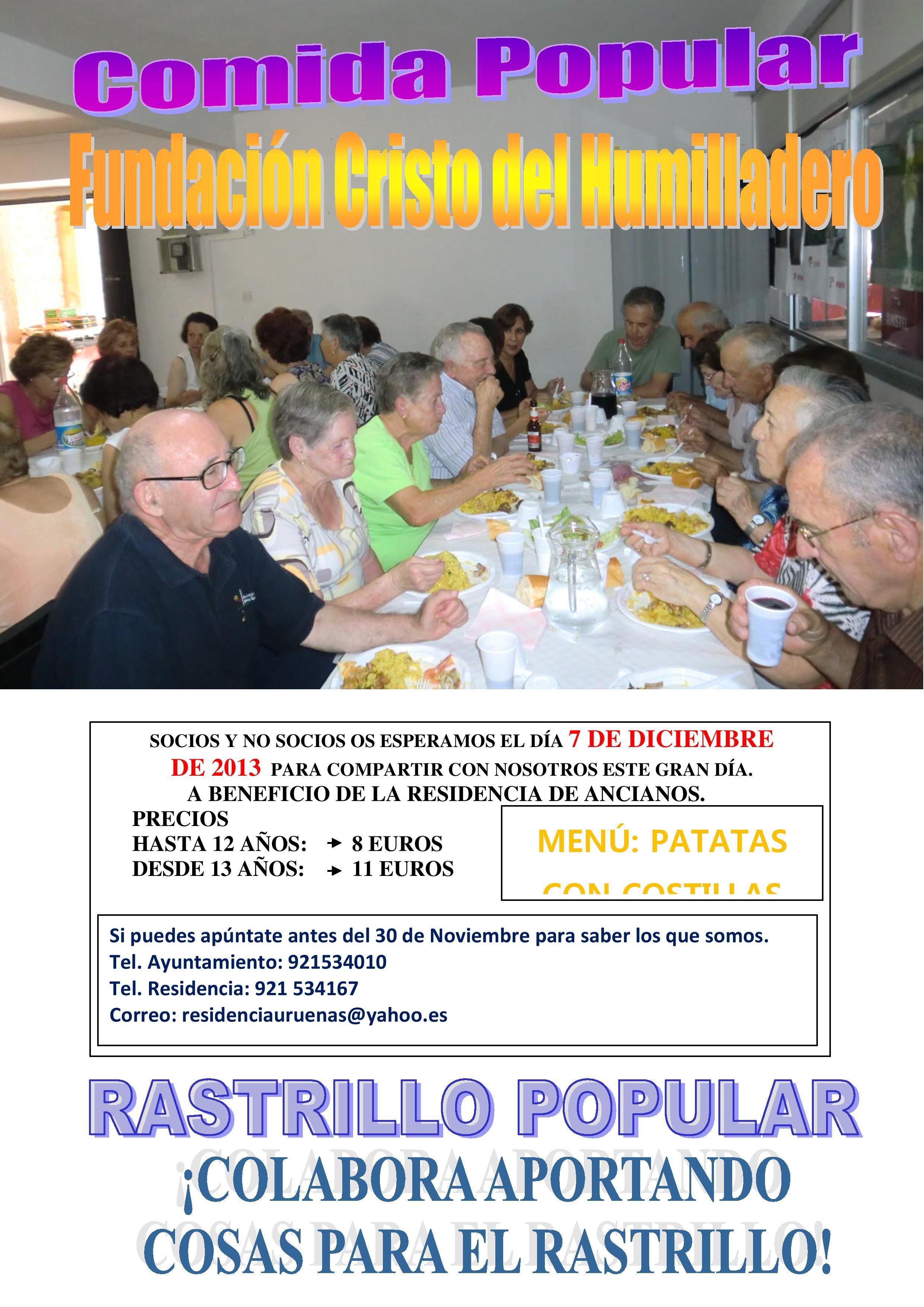 1. CARTEL ANUNCIADOR DICIEMBRE 2013-page-001