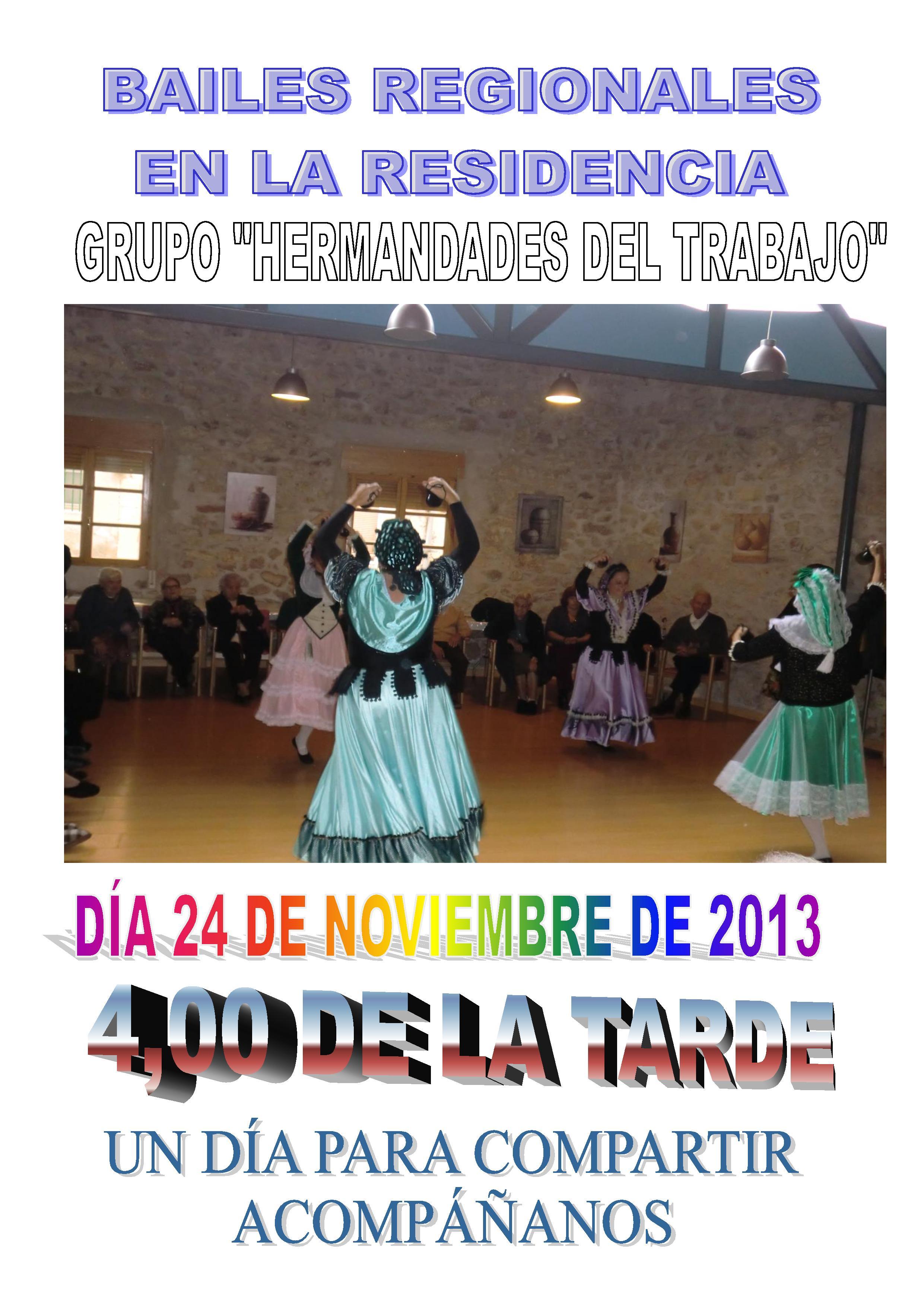 Bailes regionales 2013-page-001